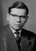 Erich-H-Kolbeck-1960